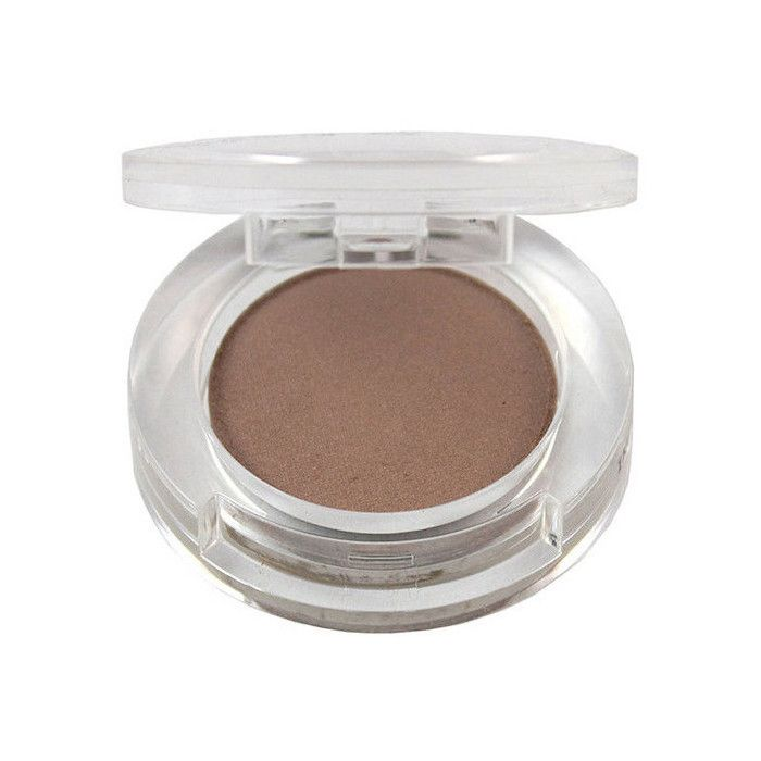 100% Pure Eye Shadow Toffee