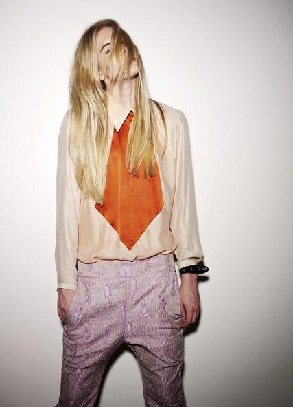 : Fashion Beautiful, Trousers Colors, Pants Baby, El Pantalon, Bombs Shirts, Shirts Skirts, Inspiration Fashion, Skirts Trousers, Jackets Shirts