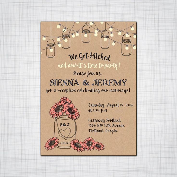 casual evening wedding invitation wording%0A    best Wedding invites images on Pinterest   Invitations  Invitation cards  and Lace