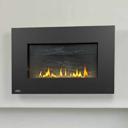 Best 25 Vent free gas fireplace ideas on Pinterest