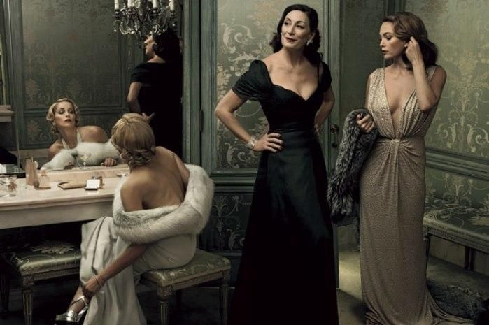 sharon-stone-anjelica-huston-diane-lane.jpg (699×465)