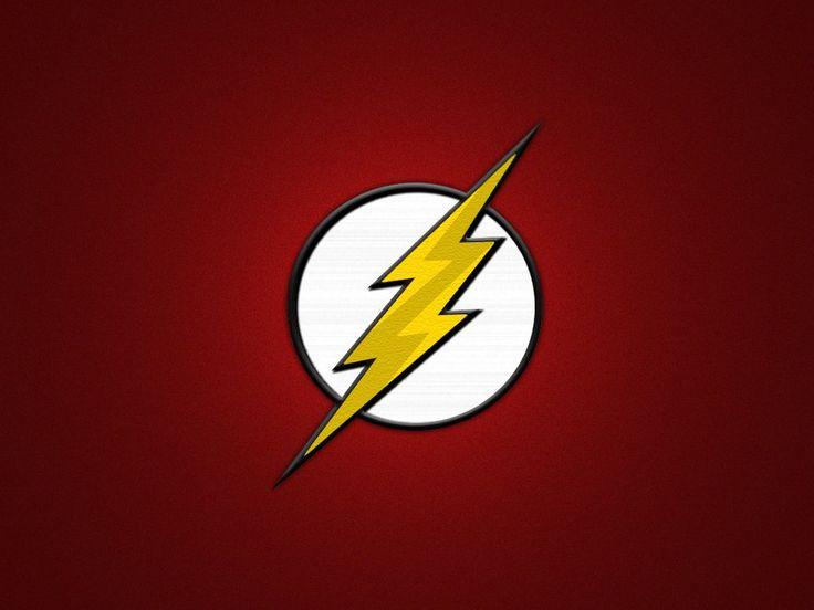 D Puf: Logo Inspiration: Comic characters