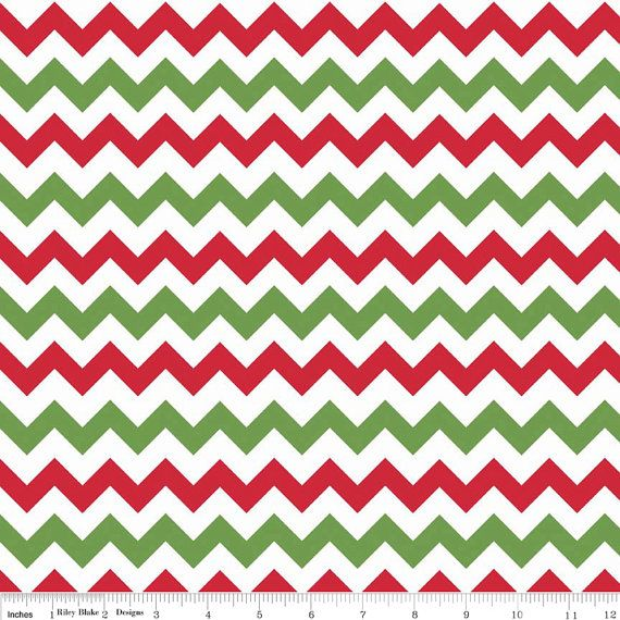 64 best Christmas and Holiday Fabric images on Pinterest ...