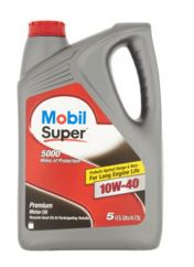B&M/YMMV Walmart 10W-40 Motor oil clearance from $3.50/5 qt and $1/qt or less with rebate #LavaHot http://www.lavahotdeals.com/us/cheap/bm-ymmv-walmart-10w-40-motor-oil-clearance/186123?utm_source=pinterest&utm_medium=rss&utm_campaign=at_lavahotdealsus