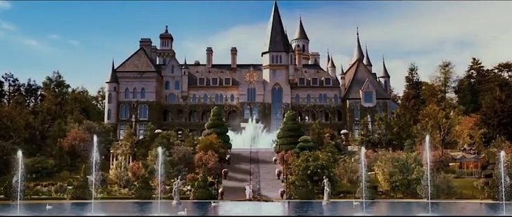 Jay gatsby 39 s long island house haus pinterest Great gatsby house tour
