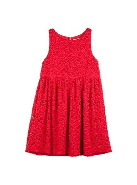 #pumpkinpatchwishlist Pumpkin+Patch+-++-+two+tone+lace+dress+with+straps+-+S5GL80038+-+tango+red+-+5+to+12 I love dressing my daughters in matching outfits for Christmas Day, and this dress is absolutely gorgeous for the occasion