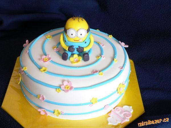 dort mimoň návod - Hledat Googlem