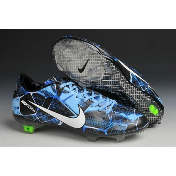 chaussure de foot mercurial vapor pas cher,chaussure de