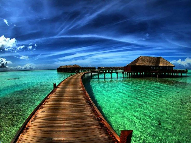 Solitude: Destinations, Need A Vacations, Vacations Photos, Vacations Spots, Travel Tips, Best Quality, Wallpapers, Scenic Places, Eye