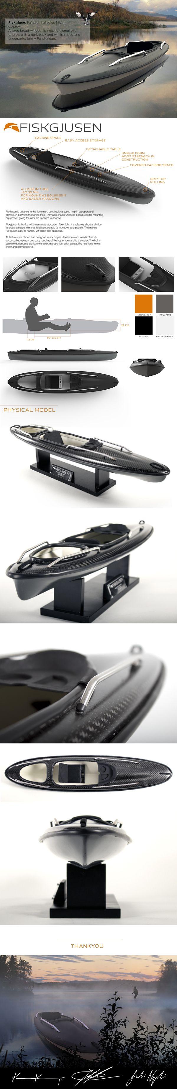 http://www.industrialdesignserved.com/gallery/Fiskgjusen-Product-design/15520817