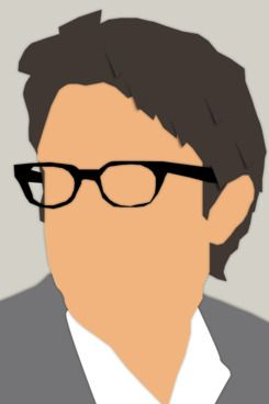 How Jonathan Franzen Became Our Leading Moralist -- Vulture