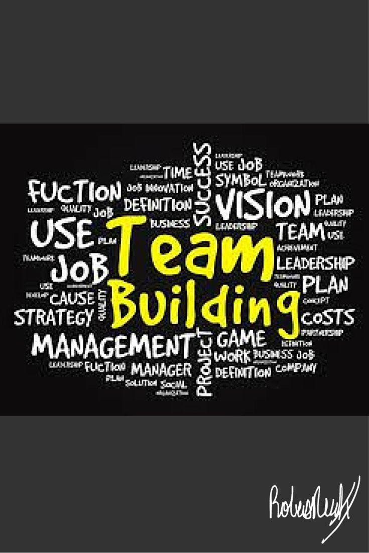 31 best Leadership images on Pinterest | Leadership ...