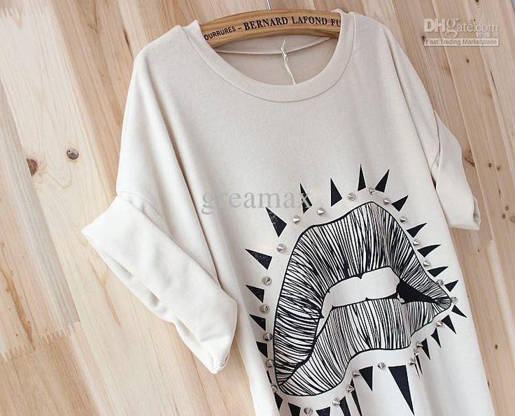 http://image.dhgate.com/albu_342706973_00-1.0x0/rivet-big-mouth-t-shirt-women-s-lady-clothing.jpg
