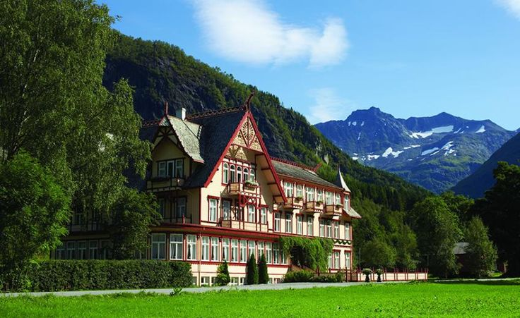 Hotel Union Øye, Norway  http://www.historichotelsofeurope.com/property-details.html/hotel-union-oye