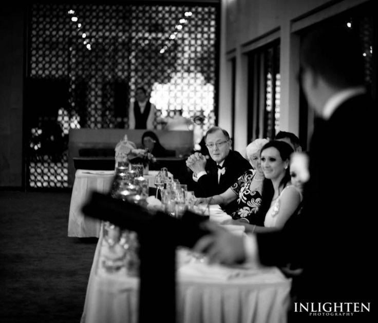 Sergeants Mess - Inlighten Photography-119