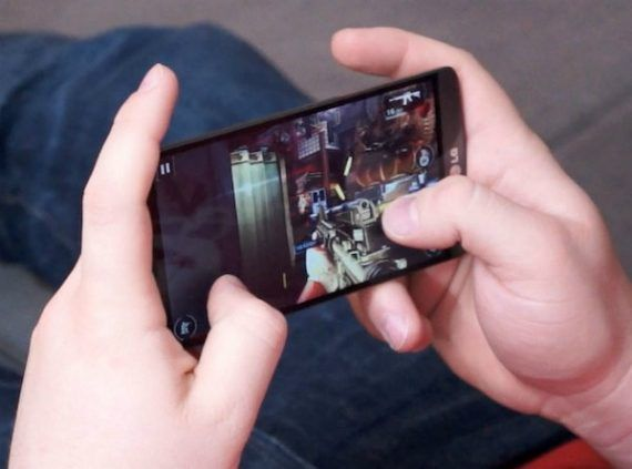Google: Brings Vulkan API for better gaming on Android