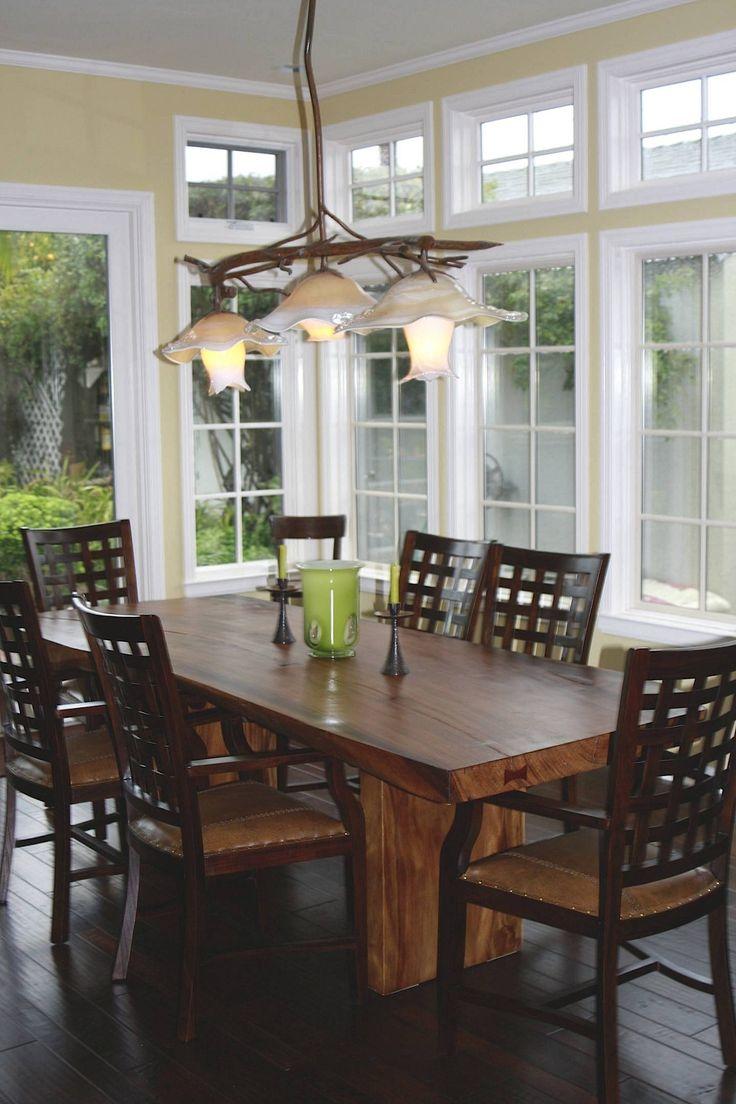 53 best dining room set ideas images on pinterest dining room wonderful home in santa barbara free edge dining table room setsanta