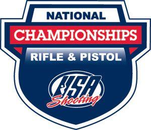 USA Shooting National Championships for Rifle and Pistol Start June 3 | USA Shooting