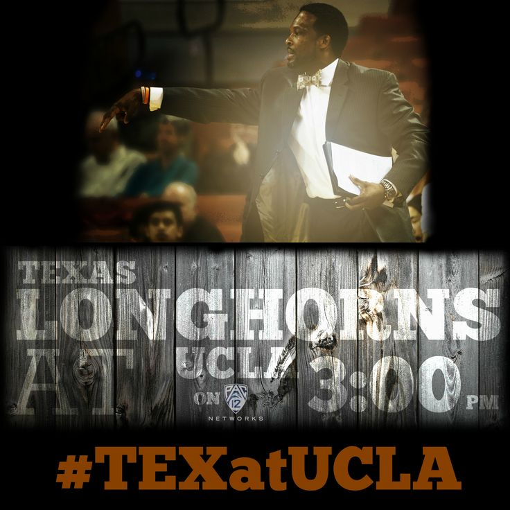 Fans, start your engines! What are keys to UCLA game? 1 pm PDT, Pac 12 Net or radio 103.1 iHeart Austin. #ltt