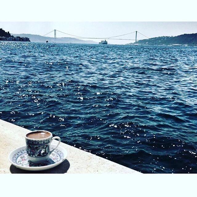 Günün Kahvesi,Coffee Of The Day,Coffee Time Coffee Break,Kahve Keyfi,Turkish Coffee,Türk Kahvesi,Coffee Love, ISTANBUL TURKEY