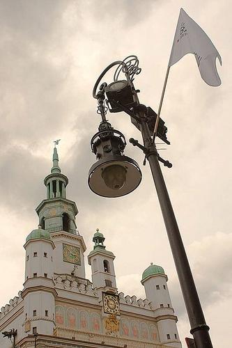 Poznań, 29.04.2012