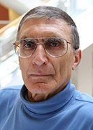 The Nobel Prize in Chemistry 2015, Aziz Sancar