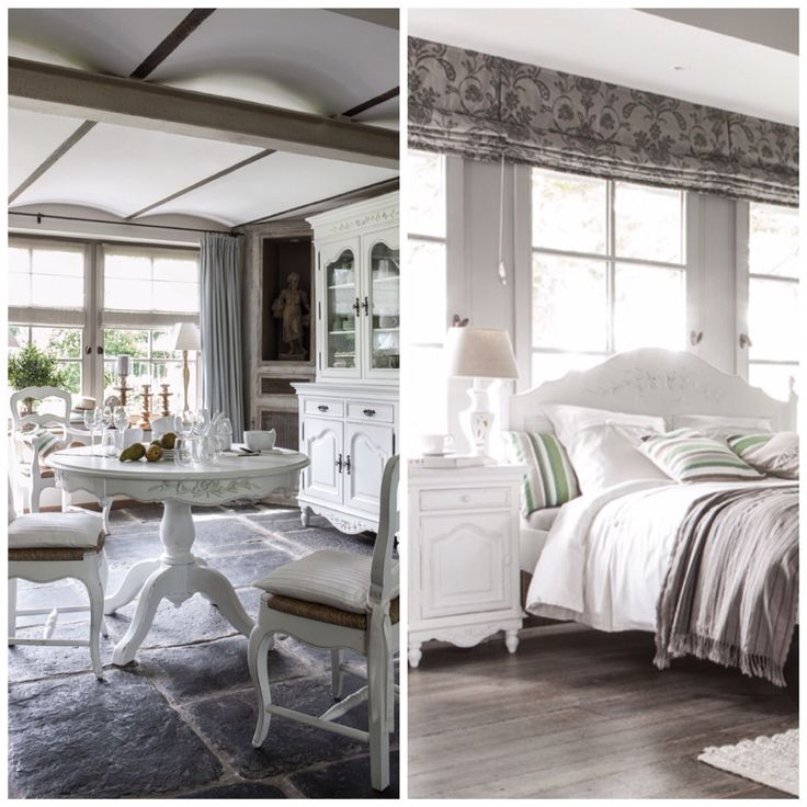 17 best images about country corner romance furniture for Meuble country corner