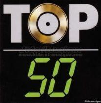 """Wikipédia: """"Le Top 50 est un hit-parade, le seul classement officiel des ventes de singles en France, diffusé du 4 novembre 19841 au 3 septembre 1993 sur Canal+. """""""