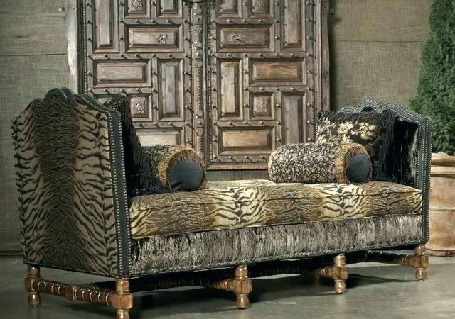 Quality Bedroom Furniture Brands Cherriescourt Quality ...
