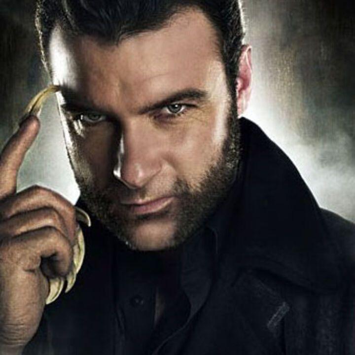 Sabretooth X Men Movies Wiki Fandom Powered By Wikia Marvel Images Wolverine Movie Marvel