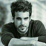 239 Me gusta, 6 comentarios - Nicolas Cabre (@nicocabre22) en Instagram