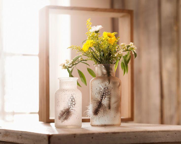 Die besten 25+ Satiniertes glas Ideen auf Pinterest - glas mobel ideen fur ihr modernes interieur von vitrealspecchi