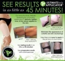It Works - Wraps of Adelaide - It Works! offers the world's first naturally based body contouring line that delivers maximum results in minimal time. You simply won't find anything like it in the world today.    http://theweddingsavvybride.com.au