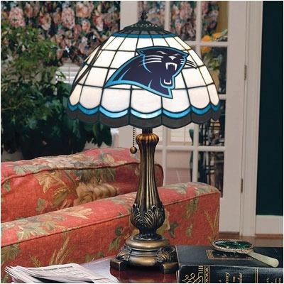 146 Best Carolina Panthers Images On Pinterest