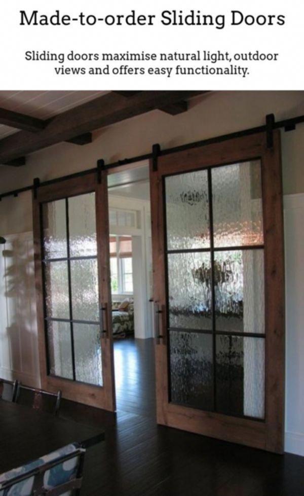 Fabulous Interior Doors For Sale Sliding Door Runners 9 Ft Closet Download Free Architecture Designs Itiscsunscenecom