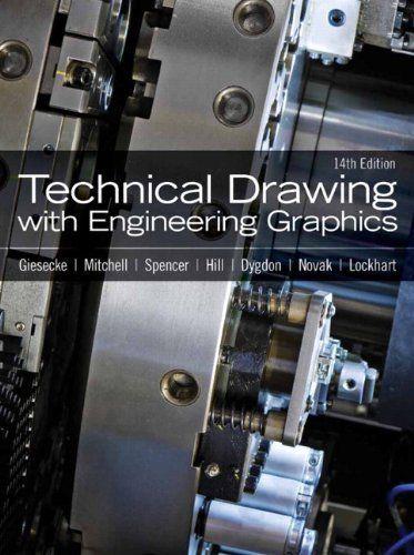 ISBN 13 9780135090497