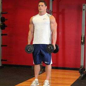 17 best images about shoulders gym on pinterest  cable