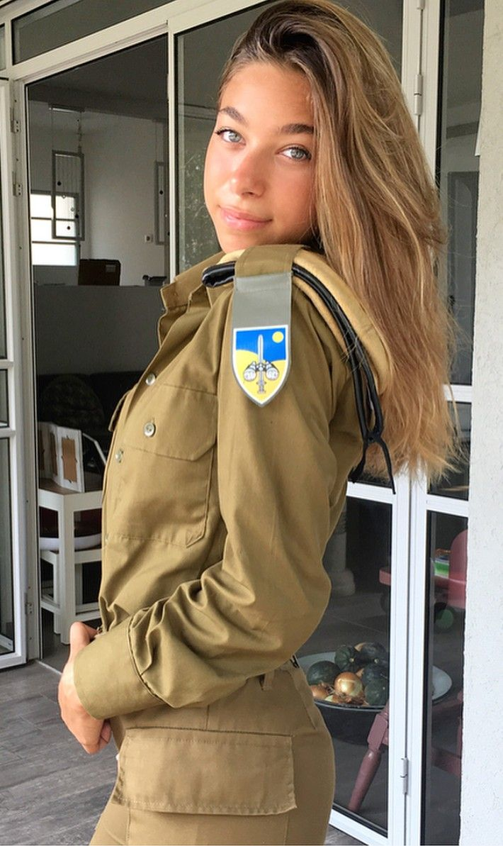 961 best IDF images on Pinterest