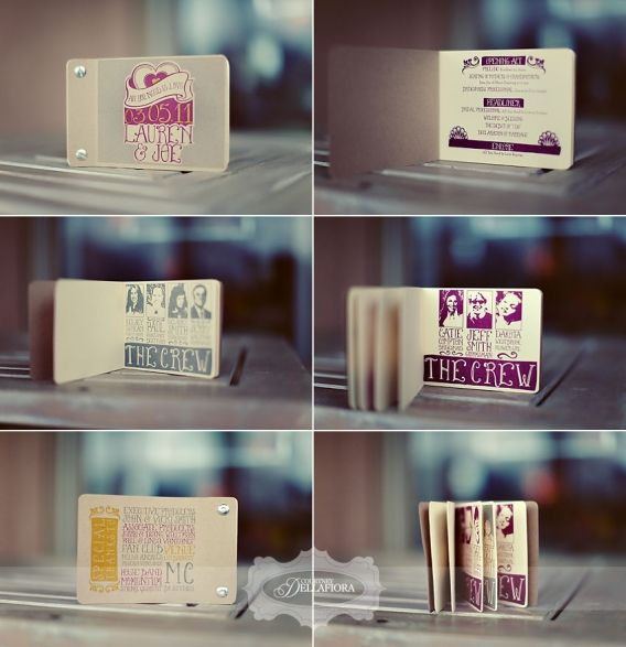 Best Wedding Invitation And Other Paper Goodies Images On