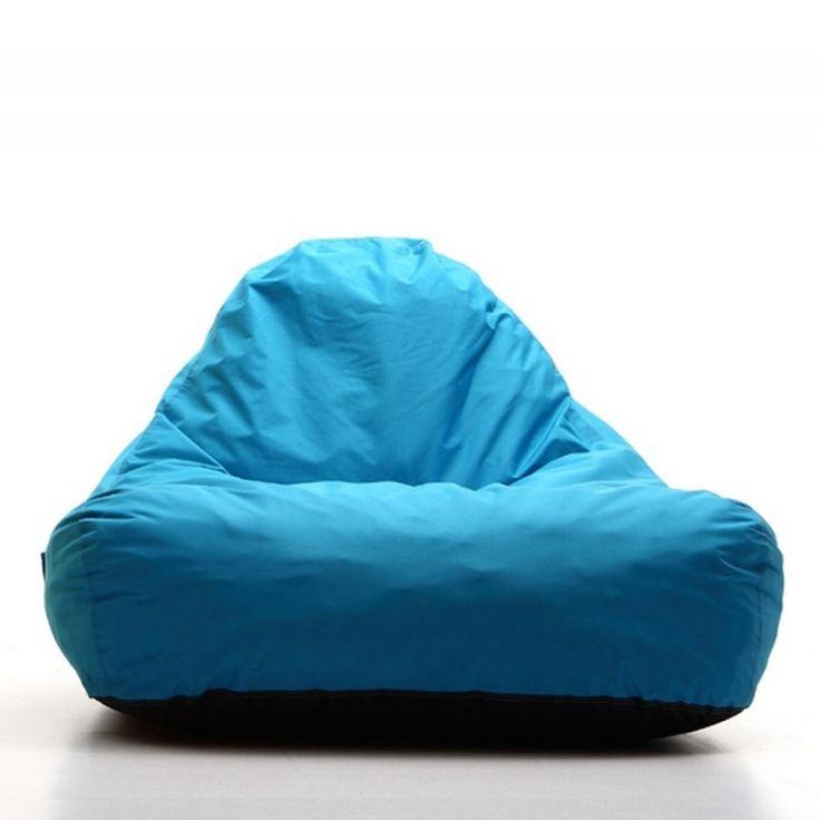 Compressi Spuma easy chair gives a great pop of colour to any room. The durable %polyester cover is suitable for both indoor and outdoor seating. Compressi Spuma chair expands in just minutes and is perfect for both indoors and outdoors. Cover is both water resistent and UV resistant
