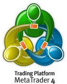 4. díl Meta Trader 4 seriálu – Vysvětlení tlačítek