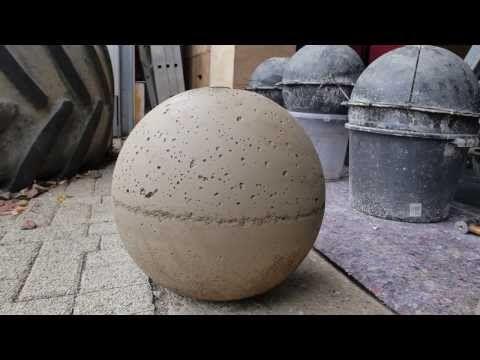 ▶ Tutorial - Atlas Steine selber herstellen - YouTube
