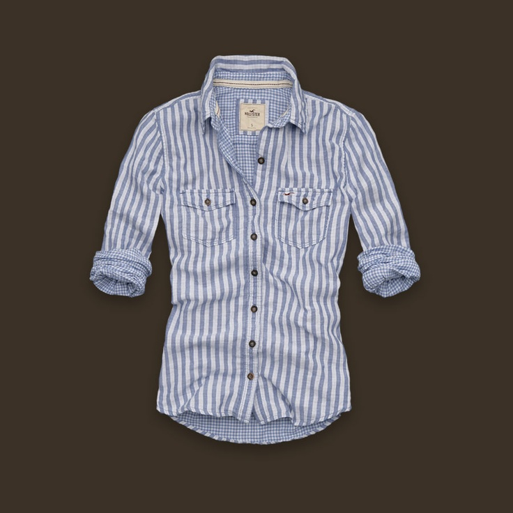 hollister clothes for women - photo #21