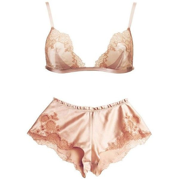Red Stripe Clothing ❤ liked on Polyvore featuring intimates, lingerie, underwear, undies, undergarments, bras, retro lingerie, vinyl lingerie, red lingerie and gothic lingerie