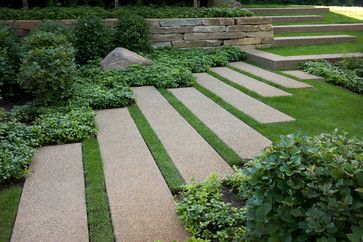 17 Best images about STONE PAVING on Pinterest