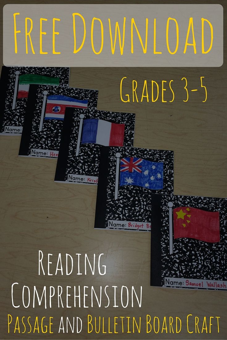 flyknit free run GRADES 3 5   Have your students read this fascinating informational text entitled  quot School Around the World quot   A multiple choice   short response reading comprehension assessment follows  Also included  A creative and crafty foldable that provides the perfect brain break after the academic work is done