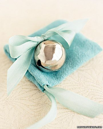 wedding favor, also use during ceremony, irish tradition