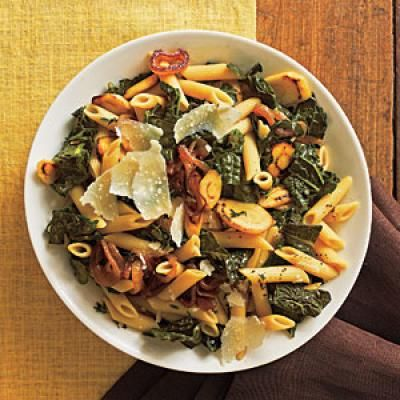 Best Recipes for Winter Vegetables and Fruits | Kale ...