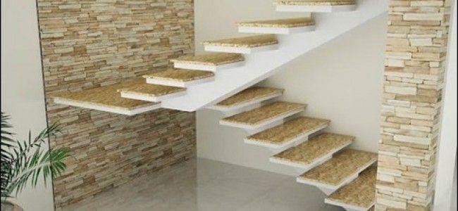 J.a escadas pré moldadas fazemos modelos em l, j, u, reta caracol espinha de peixe e outras