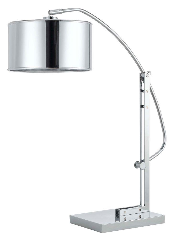 151 best ideas about Contemporary Modern Desk Lamps – Mini Desk Lamps